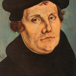 Martin_Luther.jpeg