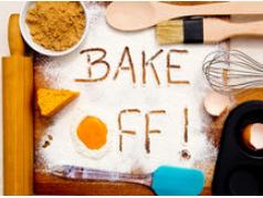 bake-off-4-2018