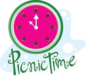 nsov-summer-picnic