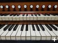 organ-concert-4-2018
