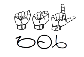 sign-language-class